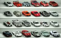 supercars cars max