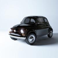 Fiat1963