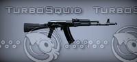 AK-103
