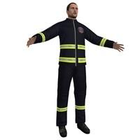 paramedic 2 max