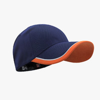 39 Thirty Football Cap - Navy