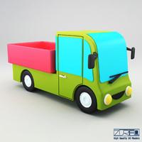 Truck v 1