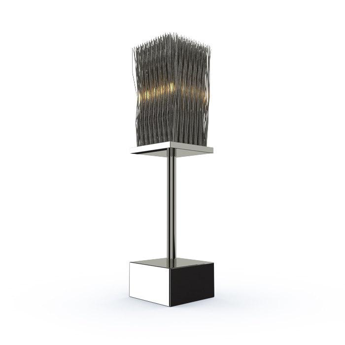 3d model hudson bt55n broom table