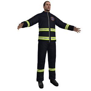 max paramedic 2