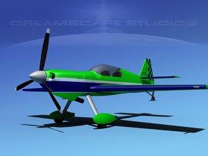 propeller sport mx dxf