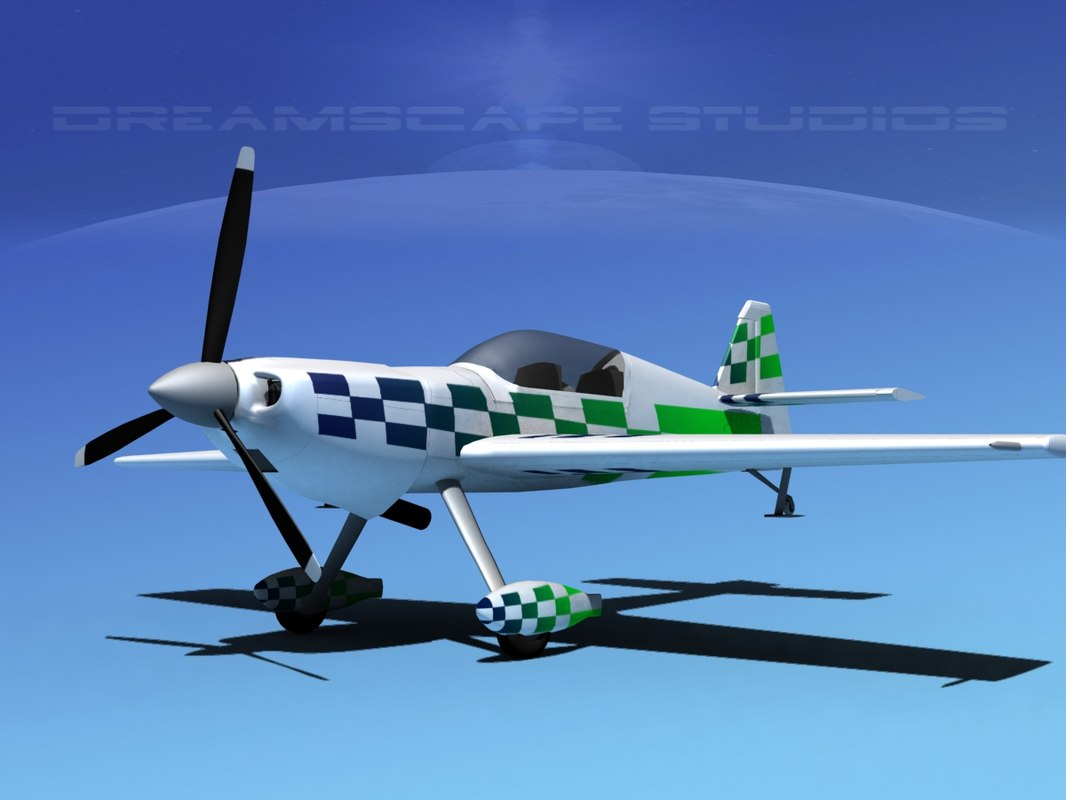 propeller sport mx 3ds