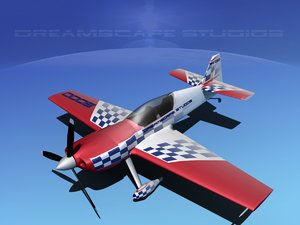 propeller sport mx 3d 3ds