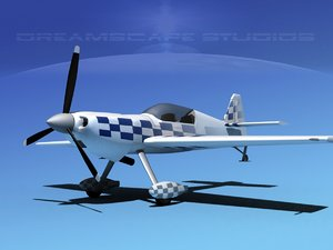 max propeller sport mx