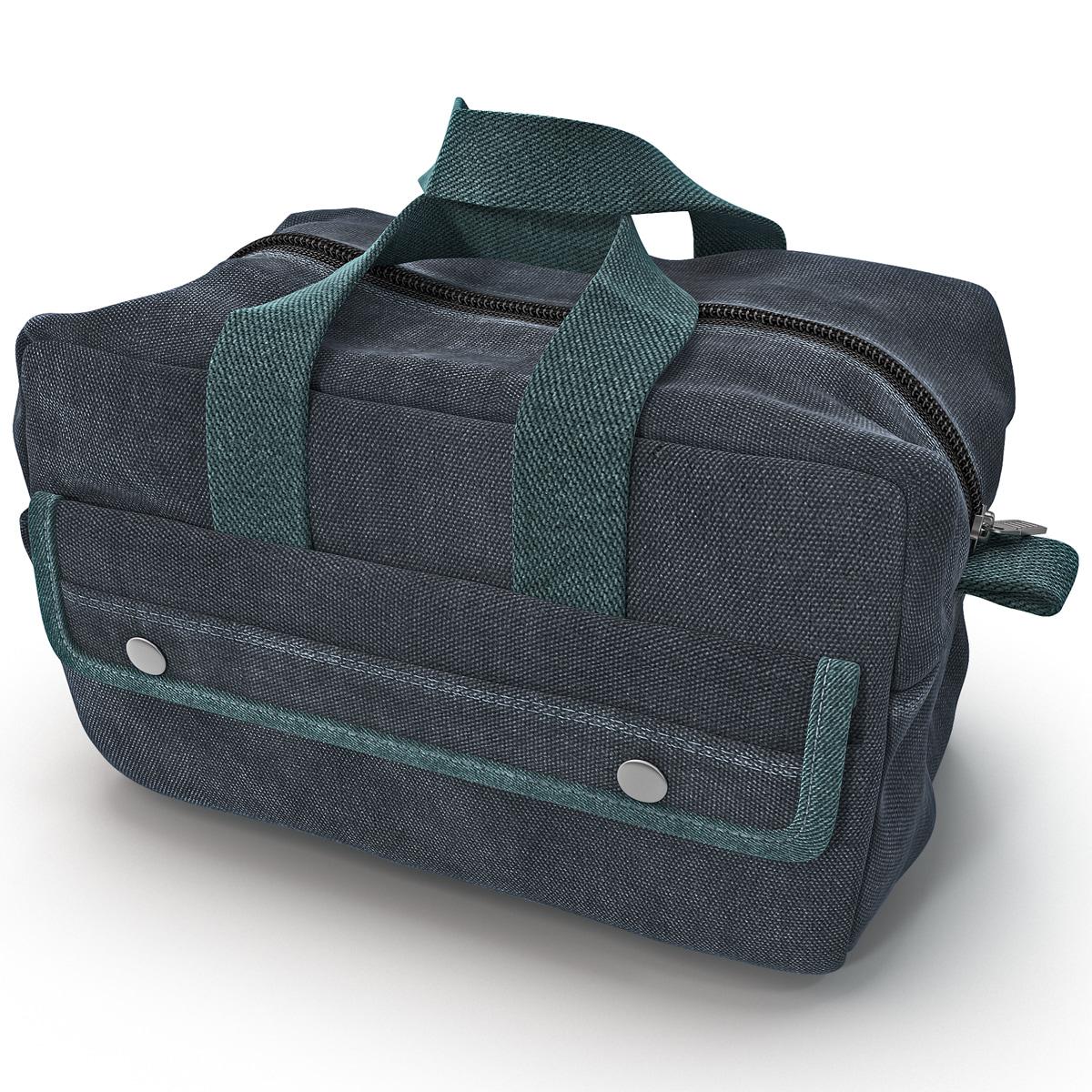 multipurpose tools bag max