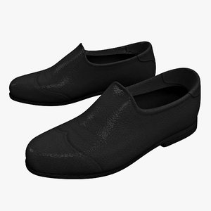 3ds max womens casual shoes