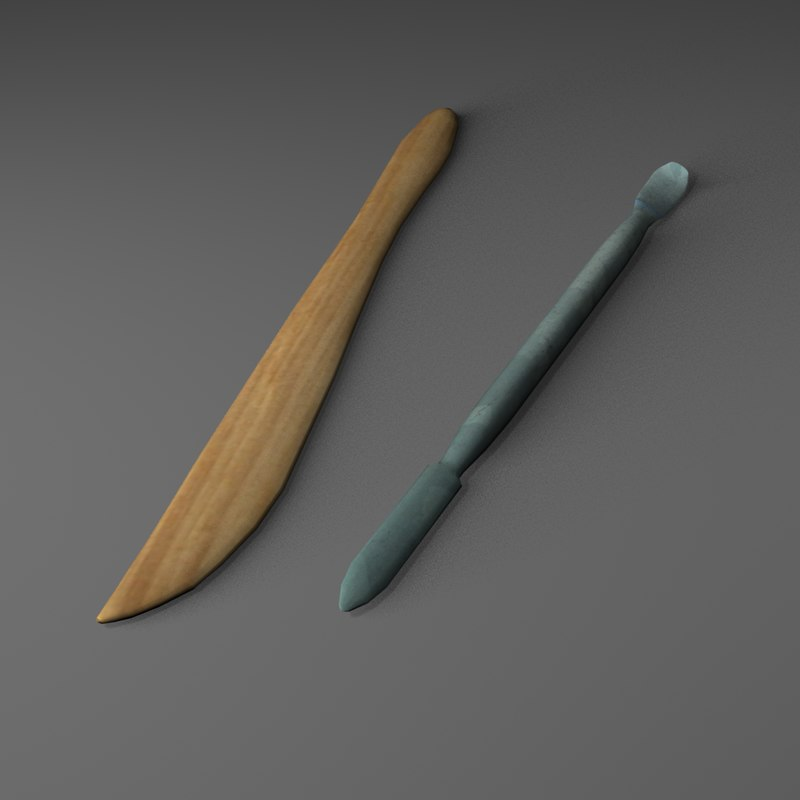 maya sculpting tools
