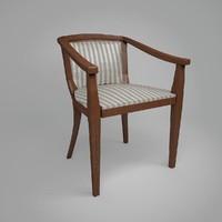 max chair 3