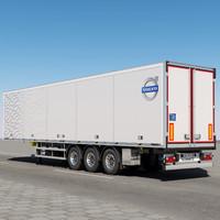 Box_Semitrailer_Schmitz