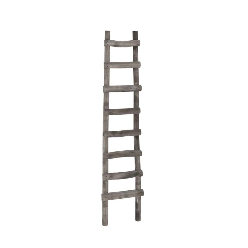 ladder ma