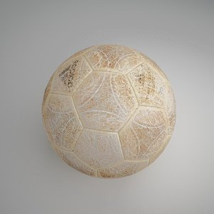 football ball 5 max