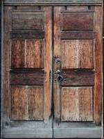 door v45 free