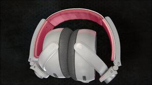 3d model sony headphones mdr-xb920