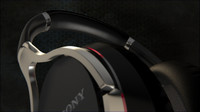 3ds headphones sony mdr-10r
