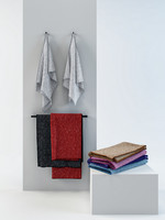 Towels Set