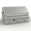 electric grill 3D models