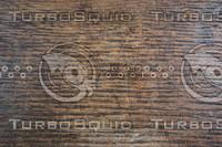 Wood_Texture_0020