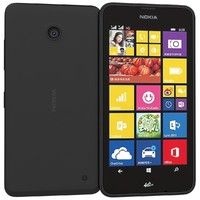 3d nokia lumia 638 black