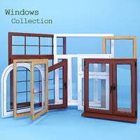 Windows collection
