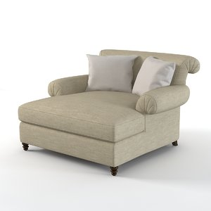 max century home elegance