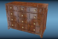 classic chest drawers clothes max