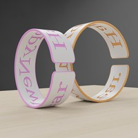 3dm design bracelet