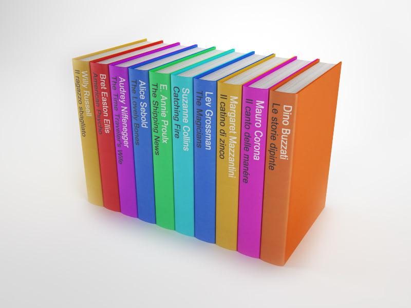 book 1 7 c4d