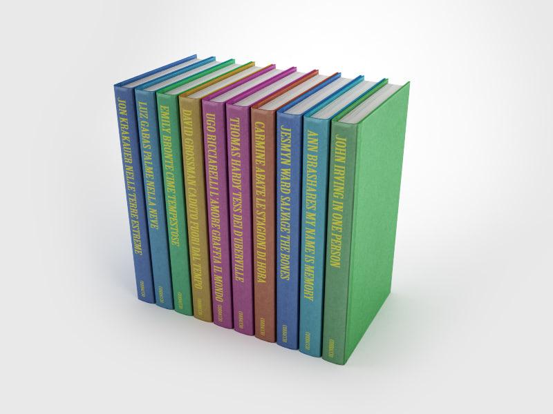 3d c4d book 6 7