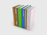 c4d book 10 7