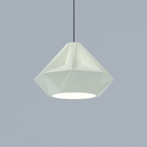 lamp light max free