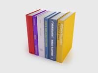 3d book 14 7 model