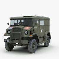 3d ww2 cmp c8a hup model