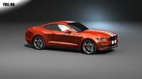 Mustang_L2
