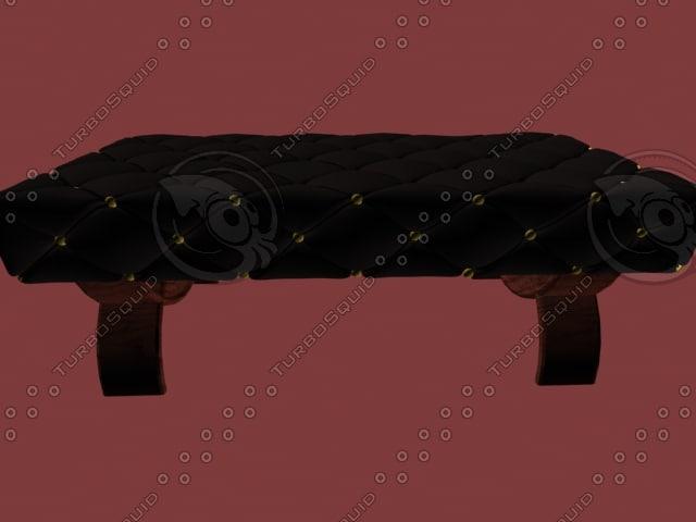 sofa 2014 desk dxf