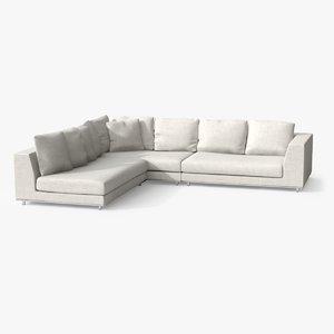 eichholtz sofa richard gere obj