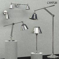 max lamp