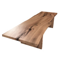 max hudson english windsor table