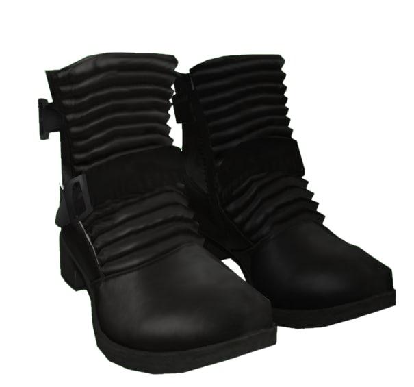 blender boots blender engiene