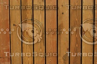 Wood_Texture_0022