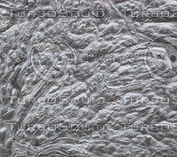 Silver_Texture_0002