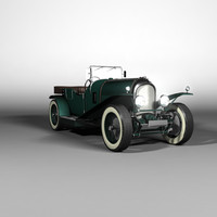 bentley le mans 3ds