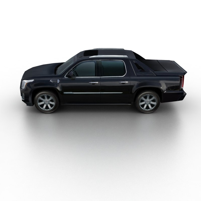 exterior truck news view good ext side auto new escalade cadillac