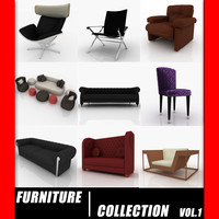 furniture x