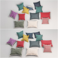 3d pillows 60