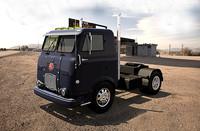 FNM - D11000 - 1969 Truck