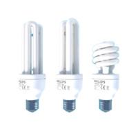 3d energysaving lightbulb